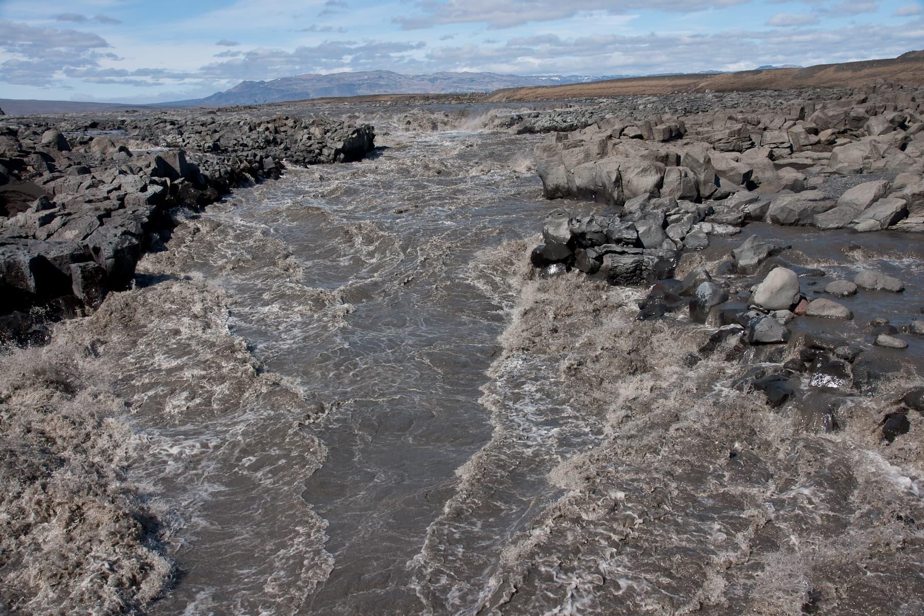 обеззараживание воды в походе