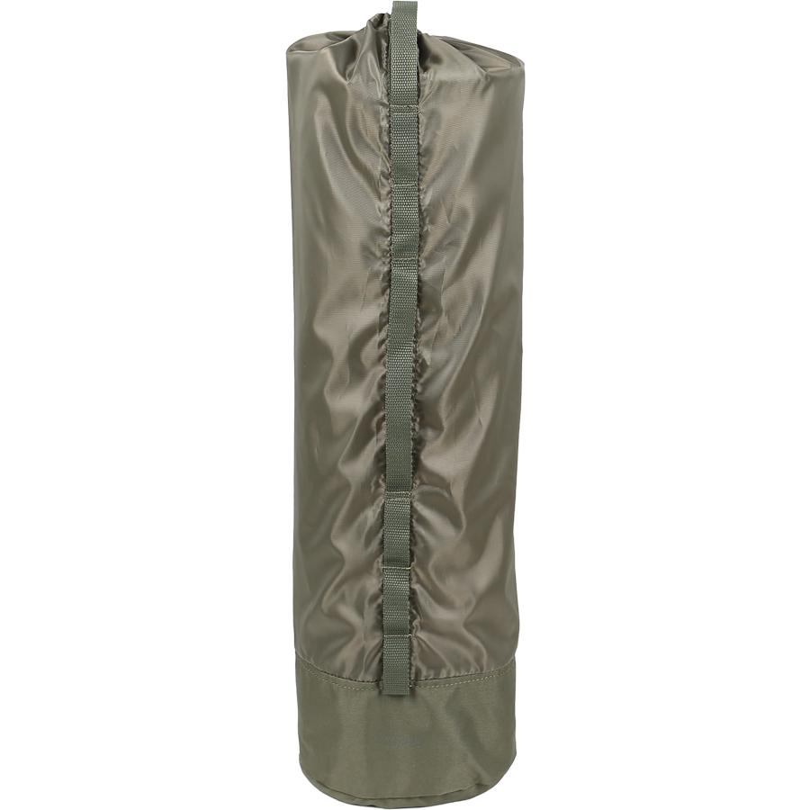 Купить ткань для тента туристического ткань купить мех барашек искусственный