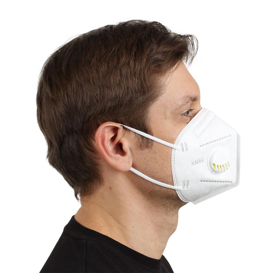 маски строительные защитные купить в Москве