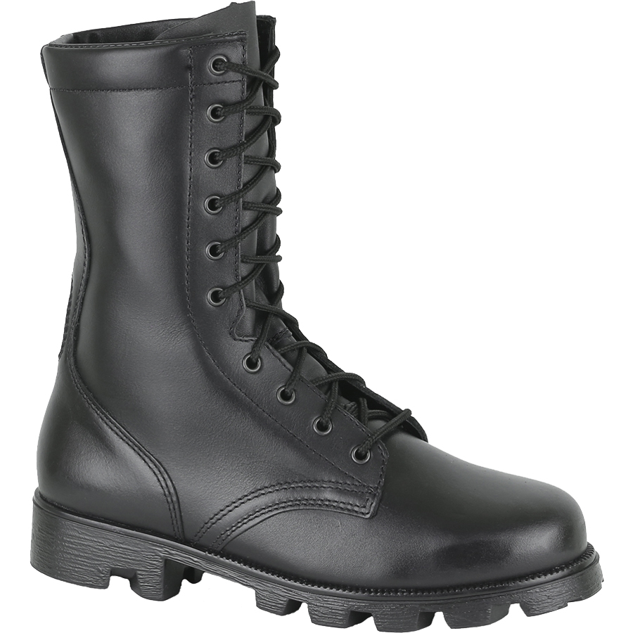 """Ботинки """"Калахари"""" м.1401"""