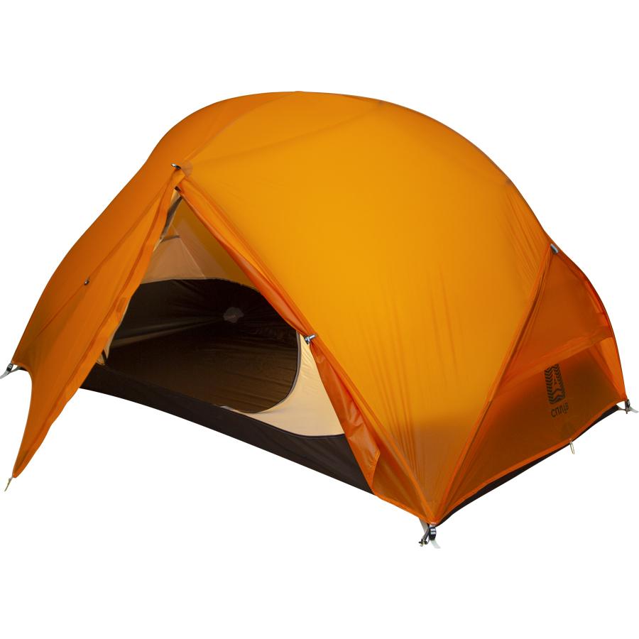 Купить палатка Сплав Zango 2 Orange в Москве по цене 21 900 руб в интернет-магазине